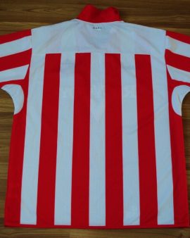 Sunderland 2004/2005 XXL