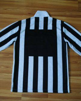 Juventus 1992/1994 manches longues L