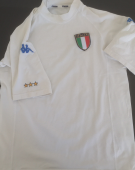 Italie – AWAY