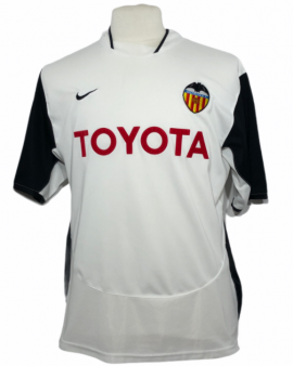 """Valence 2004-2005 HOME Taille """"XL"""""""