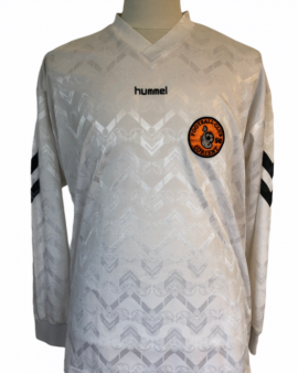 """Lorient 1996-1997 AWAY Taille """"XL"""""""