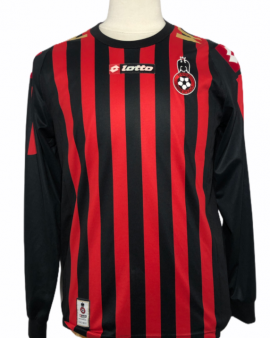 """Nice 2009-2010 HOME Taille """"L"""""""