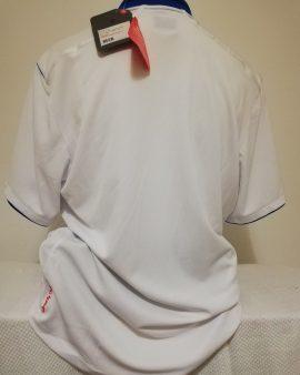 Glasgow Rangers shirt Away Umbro-2012/13