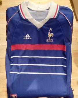 France 98 – original
