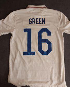 USA – 16 GREEN