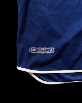 Maillot Tottenham 2000-01