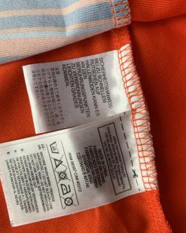OM 2010/11 – Long sleeves Medium