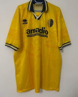 MODENA FC HOME 97-98