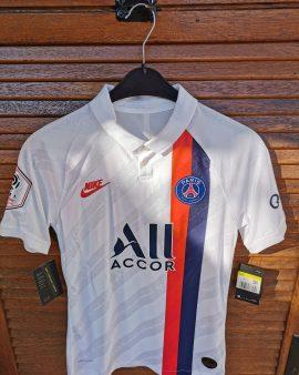 Maillot PSG Vapor 2019/2020