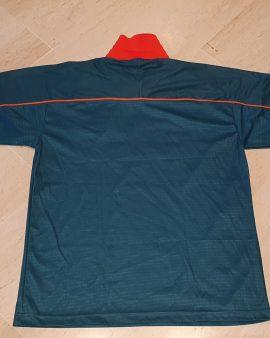1999-2000 Venezia FC Third Shirt size L perfect condition
