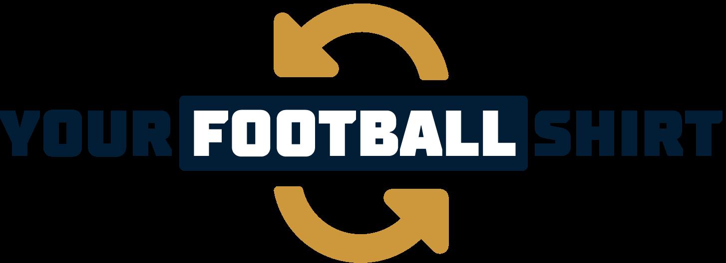 YFS – Your Football Shirt