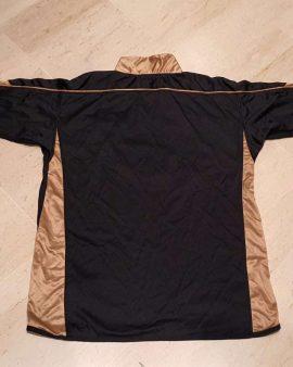 2003-04 Celtic Glasgow Away Shirt Size Large