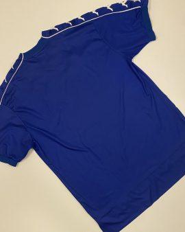 Juventus Away Shirt 99/00 Size XXL
