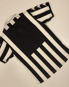 Juventus Home Shirt 99/00 size L