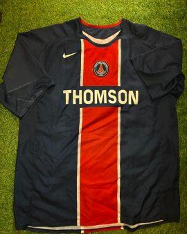PSG – 2004-2005 – XL