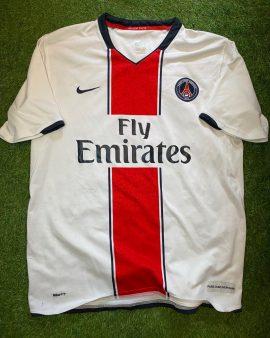 PSG 2007-2008 Large
