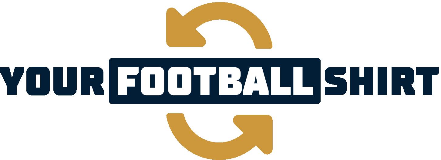 YFS - Your Football Shirt